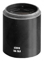 ZEISS - 426115-0000-000 - Camera adapter T2-T2 DSLR 1,6x, WL34995