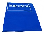 ZEISS - 415500-1800-000 - Dust cover for Primo Star, WL34958