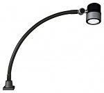 WALDMANN - 113183000-00668996 - Flexible tube lamp ROCIA.focus, RFF 600/850/D - 10° Spot, WL42332