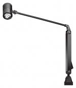 WALDMANN - 112 463 007 - 000 916 62 - SPOT LED pole light - MCBFL 3 N, 10° Spot, WL31794