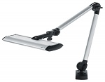 WALDMANN - 112577000-00559574 - Frame lamp TANEO - STZL 24 R, WL34318
