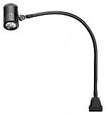 WALDMANN - 112462003-00091960 - Flexible tube light SPOT LED - MCTFL 3 S, WL37232
