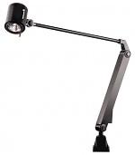 WALDMANN - 112376001-00067609 - Halogen pole lamp HIBF 20 N, WL34453