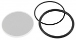 STARLIGHT - 100-004585 - Protective glass set, WL24443