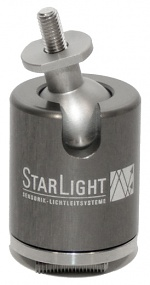 STARLIGHT - 100-006334 - Ball joint, WL26286
