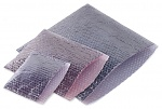 SAFEGUARD - SafeGuard ESD - ESD air cushion pocket shielding 100 x 150 mm, WL24830
