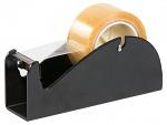 42-100-6007 - ESD tape dispenser, WL32728