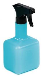 WEIDINGER - 41-096-0035 - Universal spray bottle 450 ml, WL32716