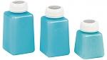 WEIDINGER - 41-096-0024 - Dosing bottle 110 ml, WL32712