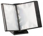 41-090-6007 - Insert sleeves for swivel panels, WL25064