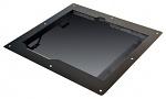 WEIDINGER - HB00.1010 - Tischmontage WUH-5, WL38797