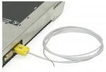 WEIDINGER - WUH-1-Sensor - Temperatursensor für WUH-1, WL22572