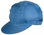 HB SCHUTZBEKLEIDUNG - Habetex Micronplus - Cleanroom visor cap, WL33428