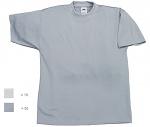 HB SCHUTZBEKLEIDUNG - Habetex Microncomfort Knit - Cleanroom t-shirt, WL33410