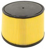 MT-853 - HEPA motor filter, WL41139
