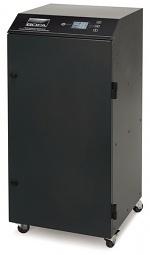 BOFA - V Oracle iQ PC - Extraction unit Oracle iQ, WL35810