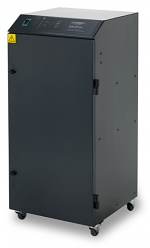 BOFA - L1944 - AD Oracle PC extraction unit, WL42989
