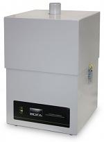 BOFA - L1852A - AD Access extraction unit, WL43019