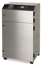 BOFA - L0952A - Extractor unit AD PVC iQ, WL41710