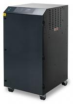 BOFA - 30811545-1331 - Extraction unit fine dust DustPro 500 iQ, 550m³/hr / 100mbar, WL41709