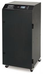 BOFA - L1964 - AD Oracle iQ extraction unit, 230 V, WL42597