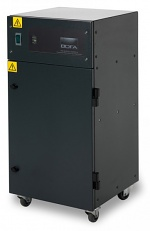 BOFA - AD Nano - Smoke extraction and filter system, WL38607