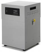 BOFA - AD 250 - Laser fume extraction unit, WL38871