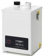 BOFA - 583230351595-1536-1 - Double arm solder fume extractor 230 V, WL35534
