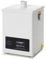 BOFA - 30351593-1209-1 - Single-arm solder fume extraction unit 230 V, WL36423