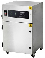 BOFA - 106582-1331 - Solder fume extractor, for leaded and lead-free soldering applications, 230 V, WL33281