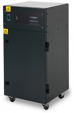 BOFA - AD Nano Plus - Smoke extraction and filter system AD Nano Plus, WL34603