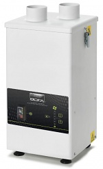 BOFA - D0944A - Extraction unit fine dust DustPro 400, 380m³/hr / 96mbar, WL34596