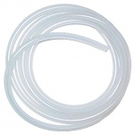 BOFA - A1090017 - Silicone connection hose 4.5 x 6.5 mm, 25 m, WL32591