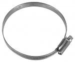BOFA - A1080021 - Hose clamp 75 mm, WL38820