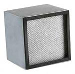 BOFA - A1030099 - Combined filter for V200 / V250, WL33240