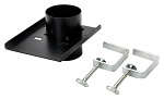 BOFA - A1020043 - Table holder for ESD suction arm, D 75 mm, WL32577