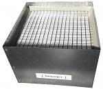 WEIDINGER - 807300 - Combined filter for V200 / V250, WL34200