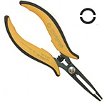 PIERGIACOMI - PPN 04 NB - Special pliers for multipolar connectors, WL45129