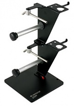 PIERGIACOMI - DS-25002B - Solder dispenser for 2 rolls, WL44921