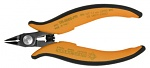 PIERGIACOMI - TR 5000 PR - Side cutter, WL33030
