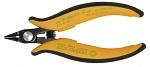 PIERGIACOMI - TR 5000 PG - Side cutter, WL34280