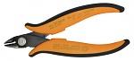 PIERGIACOMI - TR 58 R - Side cutter, WL33024