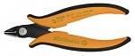 PIERGIACOMI - TR 30 - Side cutter, WL33018