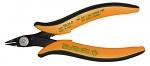 PIERGIACOMI - TR 25 P - Side cutter, WL33020