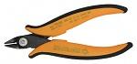 PIERGIACOMI - TR 25 - Side cutter, WL33019