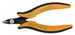 PIERGIACOMI - TR 20 SM - Side cutter, WL33028