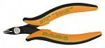 PIERGIACOMI - TR 20 M - Side cutter, WL33021
