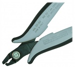 PIERGIACOMI - TP 30 D - ESD cutting pliers, WL35463