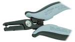 PIERGIACOMI - PNG 5000 D - ESD crimping pliers, WL34377