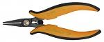 PIERGIACOMI - PN 5005 - Flat nose pliers, WL33048